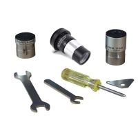 ARSENAL Synta 114/900 EQ1 Телескоп с гарантией