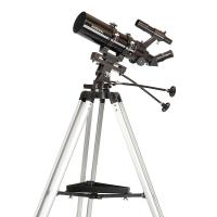 ARSENAL Synta 80/400 AZ3 Телескоп купить в Киеве