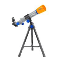 BRESSER Junior 40/400 AZ Телескоп купить в Киеве