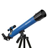 BRESSER Junior Space Explorer 45/600 (Blue, Green, Red) Телескоп