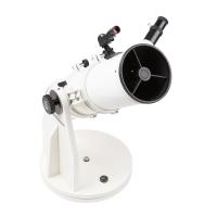 BRESSER Messier 5