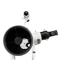 BRESSER Messier 6 Dobson Planetary Solar Телескоп по лучшей цене