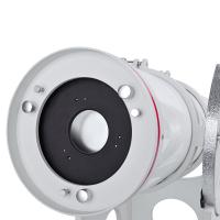 "BRESSER Messier 8"" Dobson Телескоп"