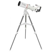 BRESSER Messier AR-102/600 Nano AZ Телескоп купить в Киеве