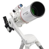 BRESSER Messier AR-102/600 Nano AZ Телескоп с гарантией