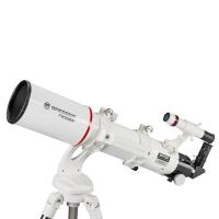 BRESSER Messier AR-102/600 Nano AZ Телескоп по лучшей цене