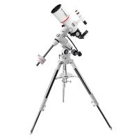 BRESSER Messier AR-102XS/460 ED EXOS-1/EQ4 Телескоп купить в Киеве