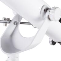 BRESSER Messier AR-70/700 AZ Телескоп с гарантией
