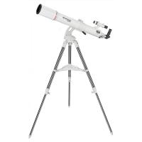 BRESSER Messier AR-90/900 Nano AZ Телескоп купить в Киеве