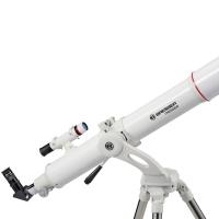 BRESSER Messier AR-90/900 Nano AZ Телескоп по лучшей цене