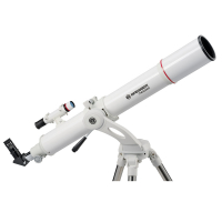 BRESSER Messier AR-90/900 Nano AZ Телескоп