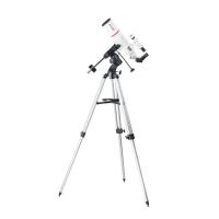 BRESSER Messier AR-90S/500 EQ3 Телескоп купить в Киеве