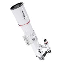 BRESSER Messier AR-90S/500 EQ3 Телескоп с гарантией