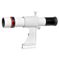BRESSER Messier AR-90S/500 EQ3 Телескоп по лучшей цене