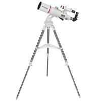 BRESSER Messier AR-90S/500 Nano AZ Телескоп купить в Киеве