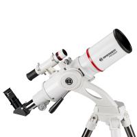BRESSER Messier AR-90S/500 Nano AZ Телескоп по лучшей цене