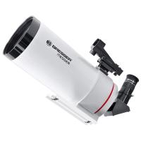 BRESSER Messier MC-100/1400 EQ3 Телескоп купить в Киеве
