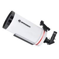 BRESSER Messier MC-127/1900 EXOS-2 Телескоп