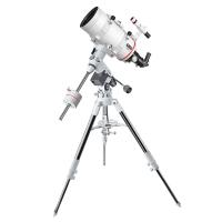 BRESSER Messier MC-152/1900 EXOS-2/EQ-5 Телескоп купить в Киеве