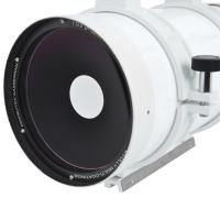 BRESSER Messier MC-152/1900 EXOS-2/EQ-5 Телескоп по лучшей цене