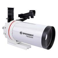 BRESSER Messier MC-90/1250 EQ3 Телескоп купить в Киеве