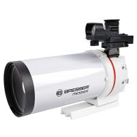 BRESSER Messier MC-90/1250 EQ3 Телескоп с гарантией