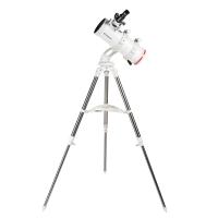BRESSER Messier NT-114/500 Nano AZ Телескоп купить в Киеве