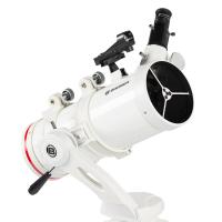 BRESSER Messier NT-114/500 Nano AZ Телескоп с гарантией
