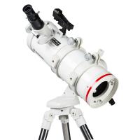 BRESSER Messier NT-114/500 Nano AZ Телескоп по лучшей цене