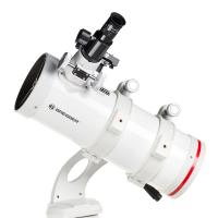 BRESSER Messier NT-114/500 Nano AZ Телескоп
