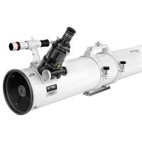 BRESSER Messier NT-150L/1200 EXOS-2/EQ5 Телескоп купить в Киеве