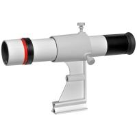 BRESSER Messier NT-150L/1200 EXOS-2/EQ5 Телескоп с гарантией