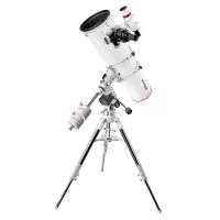BRESSER Messier NT-203/1000 EXOS2/EQ5 Телескоп купить в Киеве
