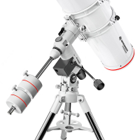 BRESSER Messier NT-203/1000 EXOS2/EQ5 Телескоп с гарантией