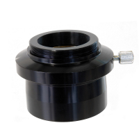 BRESSER Messier NT-203/1000 EXOS2/EQ5 Телескоп