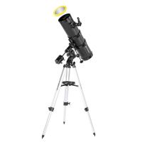 BRESSER Bresser Pollux 150/1400 EQ2 (carbon) Телескоп купить в Киеве