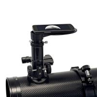 BRESSER Bresser Pollux 150/1400 EQ2 (carbon) Телескоп с гарантией
