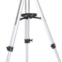 BRESSER Pollux 150/750 EQ3 Solar (carbon) Телескоп