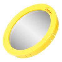 BRESSER Solarix 114/500 AZ (carbon) Телескоп по лучшей цене