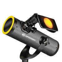 BRESSER Solarix 76/350 AZ (carbon) Телескоп с гарантией