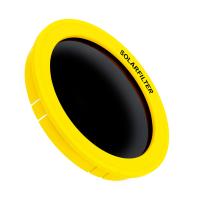 BRESSER Solarix 76/350 AZ (carbon) Телескоп по лучшей цене