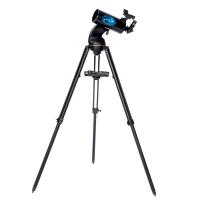 CELESTRON Astro Fi 102 Телескоп купить в Киеве