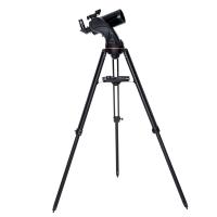 CELESTRON Astro Fi 102 Телескоп с гарантией