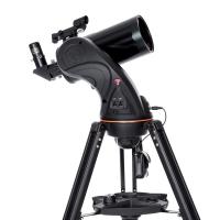 CELESTRON Astro Fi 102 Телескоп по лучшей цене