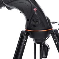 CELESTRON Astro Fi 102 Телескоп