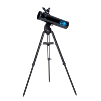 CELESTRON Astro Fi 130 Телескоп купить в Киеве