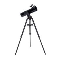 CELESTRON Astro Fi 130 Телескоп с гарантией