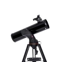 CELESTRON Astro Fi 130 Телескоп по лучшей цене