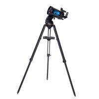 CELESTRON Astro Fi 5 Телескоп купить в Киеве