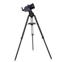 CELESTRON Astro Fi 5 Телескоп с гарантией